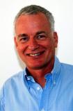 Dr. med. Gerold Fiedler