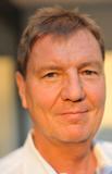 Dr. med. Peter Bucher