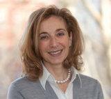 Dr. med.  Karin Kurz