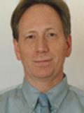 Dr. med. Sebastian Eiermann