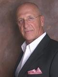 Dr. med. Alexander Loos