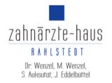 Zahnärztehaus Rahlstedt