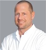 Dr. med. Peer Joechel