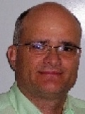 Dr. med. Ulrich Schmid