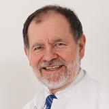 Dr. med. Dieter Brodehl