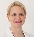 Dr. med. Eva Brodehl