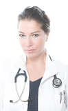 Dr. med. Susanne Esche-Belke