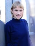 Psychologin M.Sc.  Nadja Nadolny (360° Psychotherapie)
