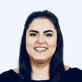 Sara Anna Azizi