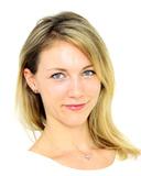 Dr. med. dent.  Elena Heinemann
