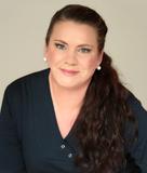 Dr. Nicole Beerberg