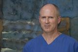 Dr. med. dent. Uwe Schumacher