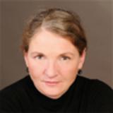 Dr.med Ulrike Müller
