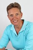 Dr. med. Ulrike Stier