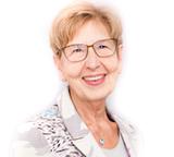 Dr. med. Ursula Foster