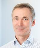 Dr. Rolf Kokta