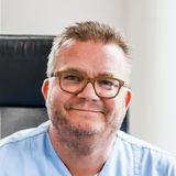 Dr. med. Carsten Wach