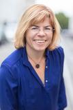 Dr. med. Anita Wieser