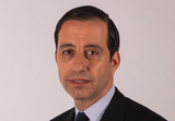 Dr. André K. Yassin