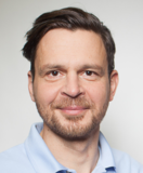 Dr. Thomas Egerer, MSc