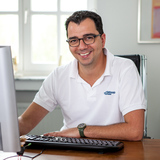 Khalid Schuber