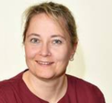 Dr.med.dent. Elisabeth Haupt