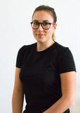 Julia Schoof