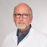 Dr. med. Christian Baucks