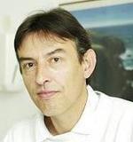 Dr. Steffen Raßloff