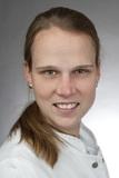 Dr. Caroline Gesser-Wendt- Augenzentrum Eidelstedt