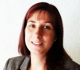 Dr. med. Bernadette Maiwald