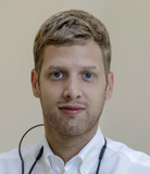 Dr. Philipp Raab