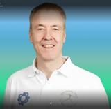 Dr. med. Joachim Grambauer