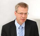 Hans-Jürgen Köning