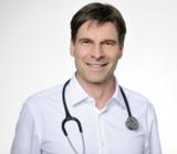 Dr. E. Waldkirch Priv.-Doz. Dr.med Eginhard Waldkirch