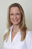 Dr. Lilian König
