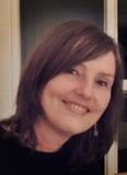 Sabine Brockmann