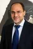 Prof. h.c./Homs M.D. Bassam Gannam