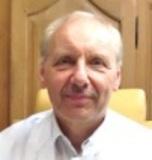 Dr. med. Anselm Budweg