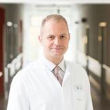 Prof. Dr. med. Andreas Sesterhenn