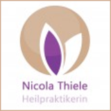 Nicola Thiele