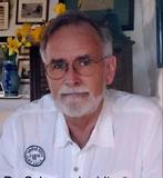 Dr. med. Axel Schaarschmidt