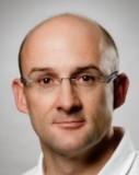 Dr. Armin Sehne