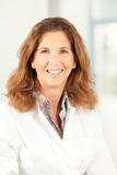 Dr. med. Carina Neess
