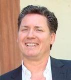 Jürgen Lütte