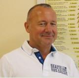 Klaus Gerhardt
