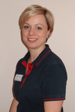 Ellen Schmiedel