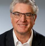 Dr. Ulrich Schwiersch