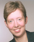 Astrid Vonau