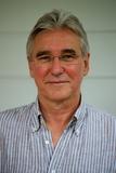 Dr. med. Jörg Schäfer